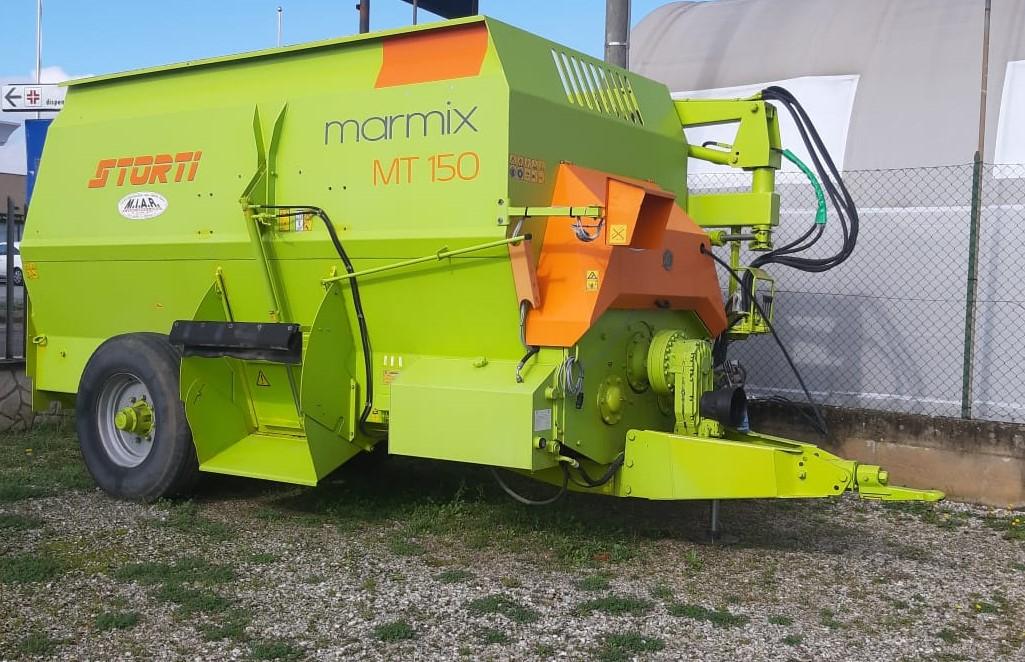 marmix 1